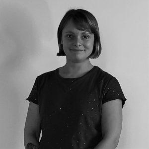 Marie Chaumas