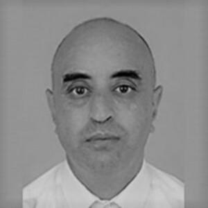 Lahcham Yassin