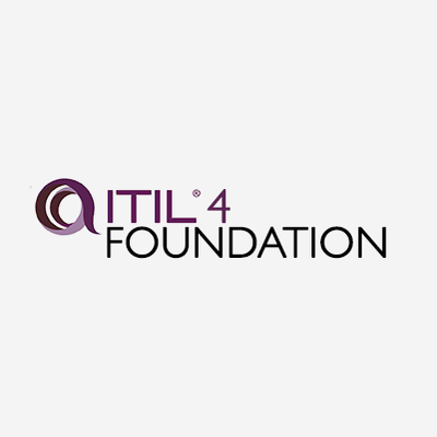 ITIL Foundation square