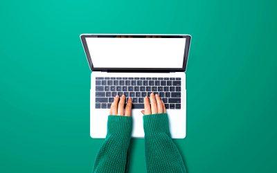 Financement de formation : le compte personnel de formation