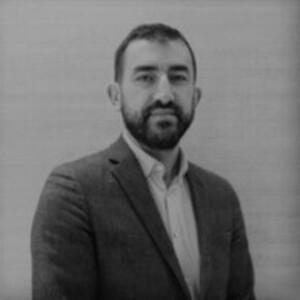 Oihid Dja-Daouadji