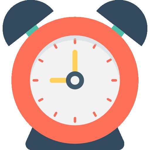 Alarme horlogne