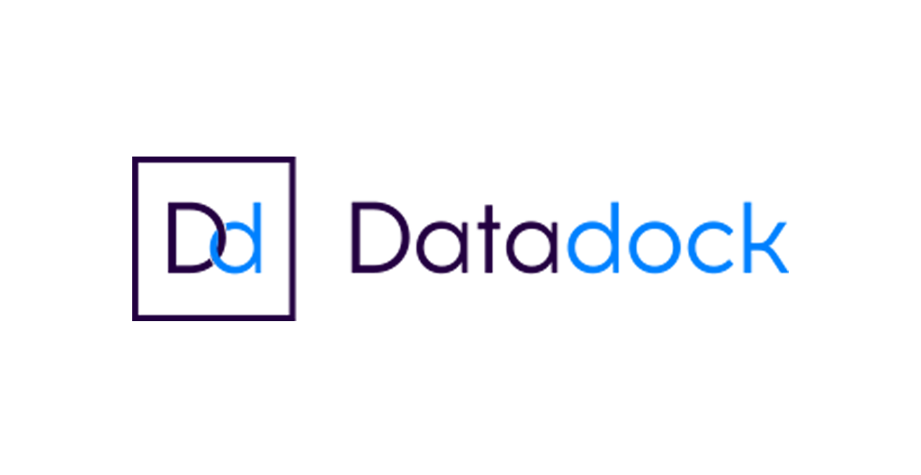 New datadock